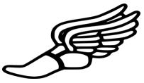 runnign-club-logo