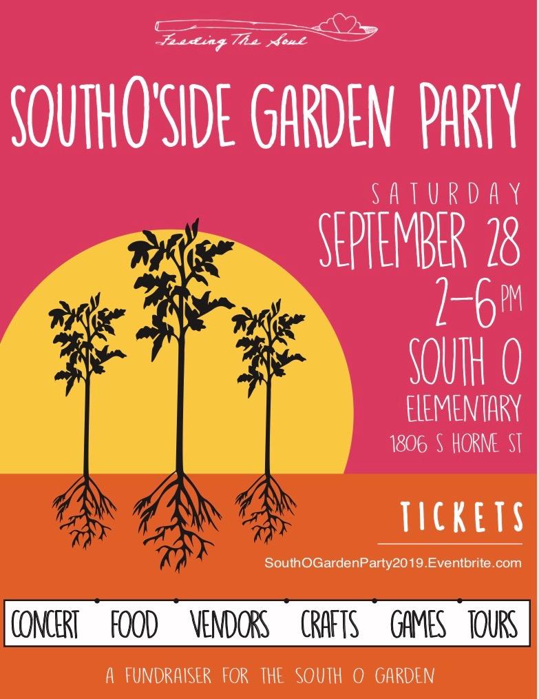 2019-garden-party